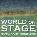 Namaskaar Foundation