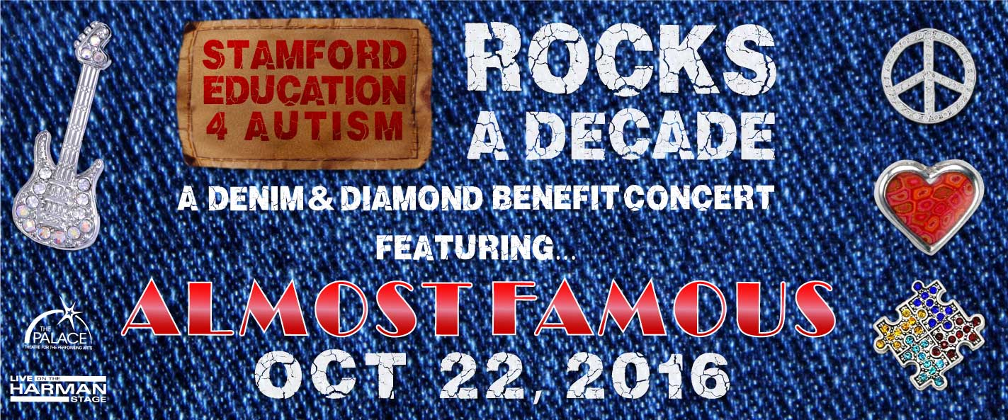 Stamford Education 4 Autism