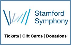 Stamford Symphony