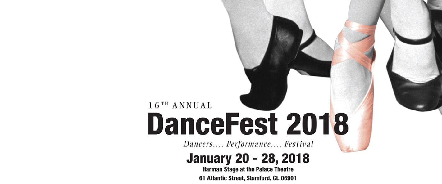DanceFest 2017