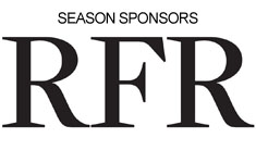 RFR Tertiary