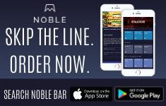 Noble App